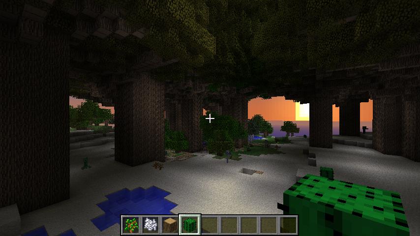https://img.9minecraft.net/Mods/Huge-Trees-are-Huge-Mod-1.png