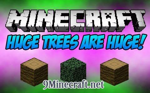 https://img.9minecraft.net/Mods/Huge-Trees-are-Huge-Mod.jpg