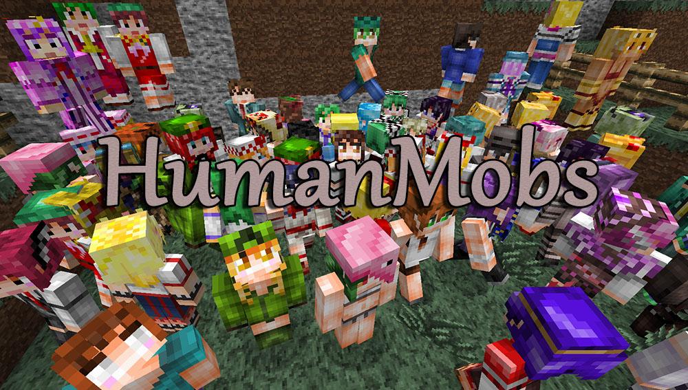 https://img.9minecraft.net/Mods/HumanMobs-Mod-1.jpg