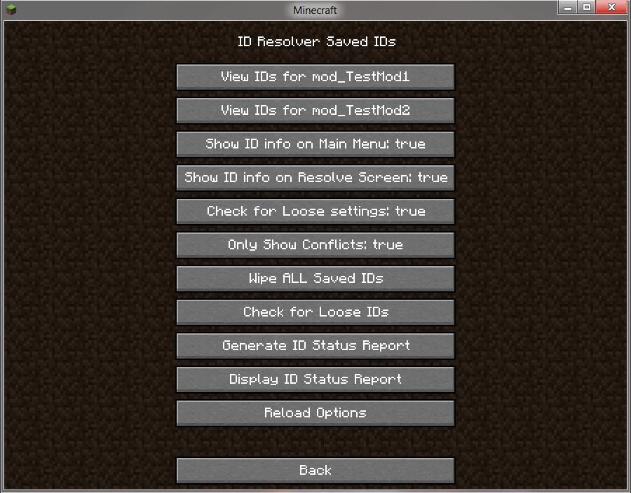 https://img.9minecraft.net/Mods/ID-Resolver-Mod-3.png