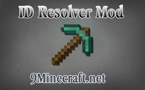 https://img.9minecraft.net/Mods/ID-Resolver-Mod.jpg