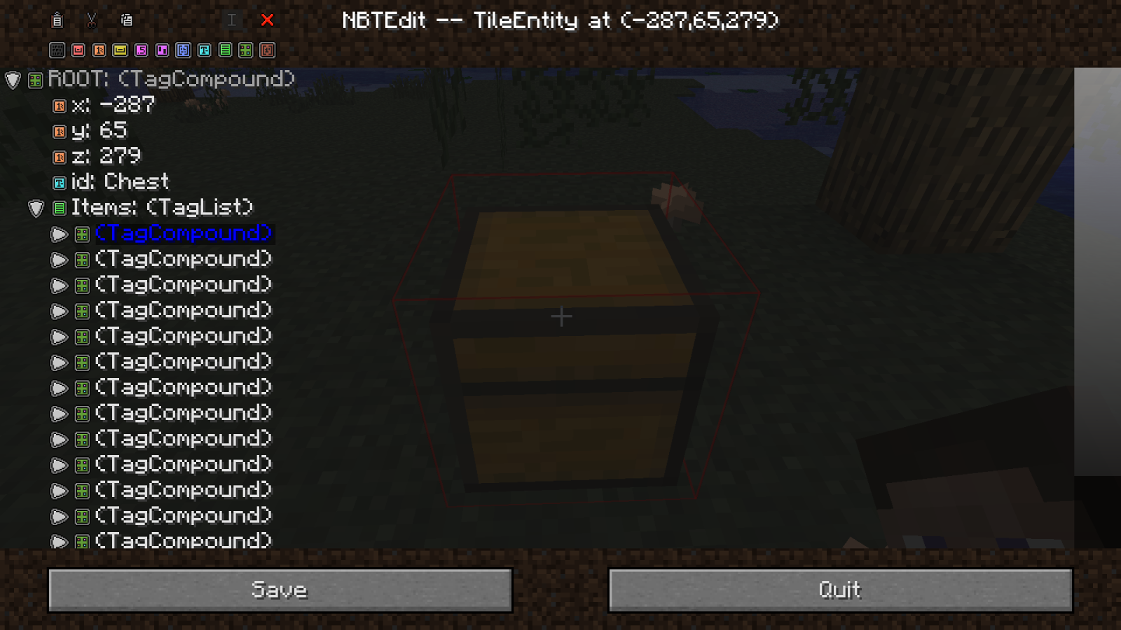 https://img.9minecraft.net/Mods/In-Game-NBTEdit-Mod-1.png