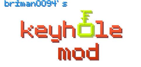 https://img.9minecraft.net/Mods/Keyhole-Mod.jpg
