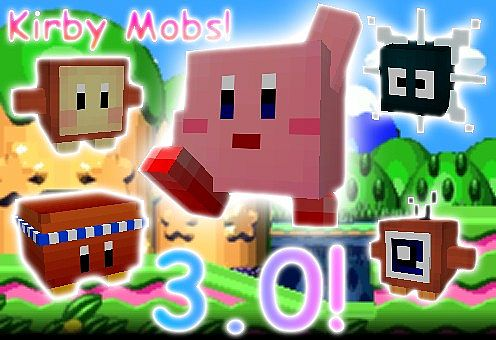 https://img.9minecraft.net/Mods/Kirby-Enemy-Mod-1.jpg