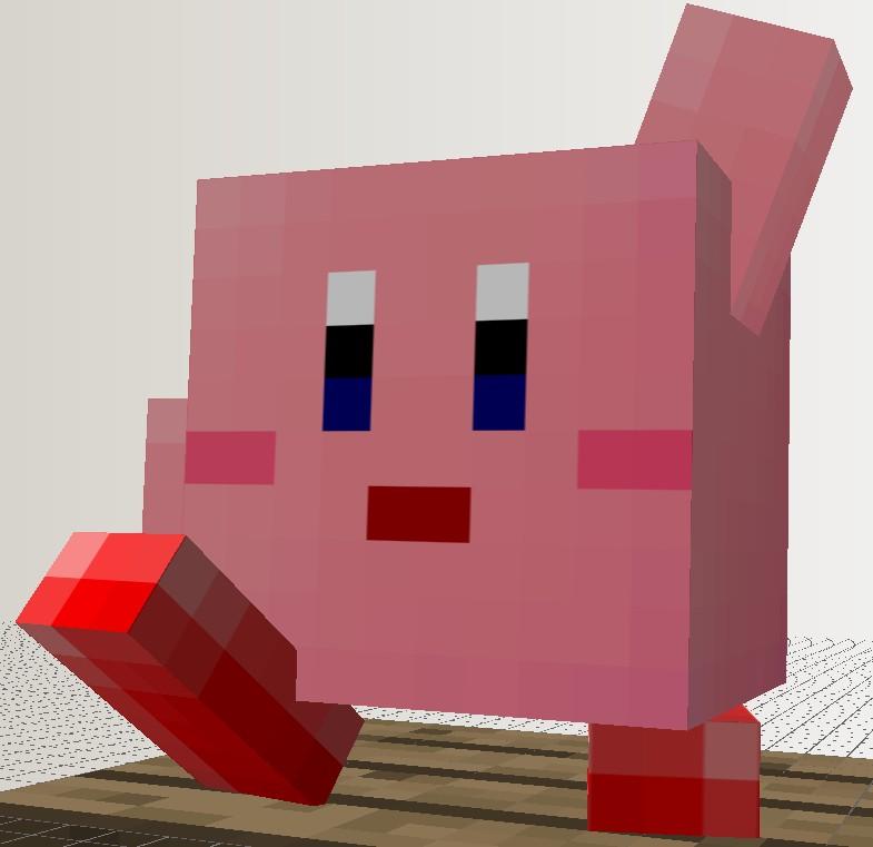 https://img.9minecraft.net/Mods/Kirby-Enemy-Mod-6.jpg