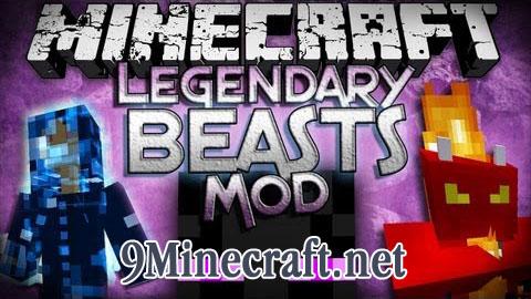 https://img.9minecraft.net/Mods/Legendary-Beasts-Mod.jpg