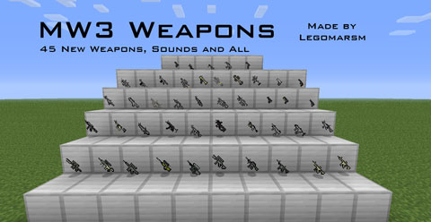 https://img.9minecraft.net/Mods/MW3-Weapons-Pack.jpg