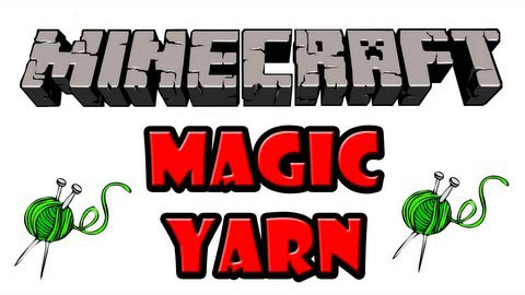 https://img.9minecraft.net/Mods/Magic-Yarn-Mod.jpg