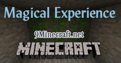 Magical-Experience-Mod.jpg
