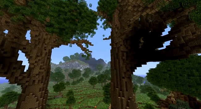 https://img.9minecraft.net/Mods/Massive-Trees-Mod-1.jpg