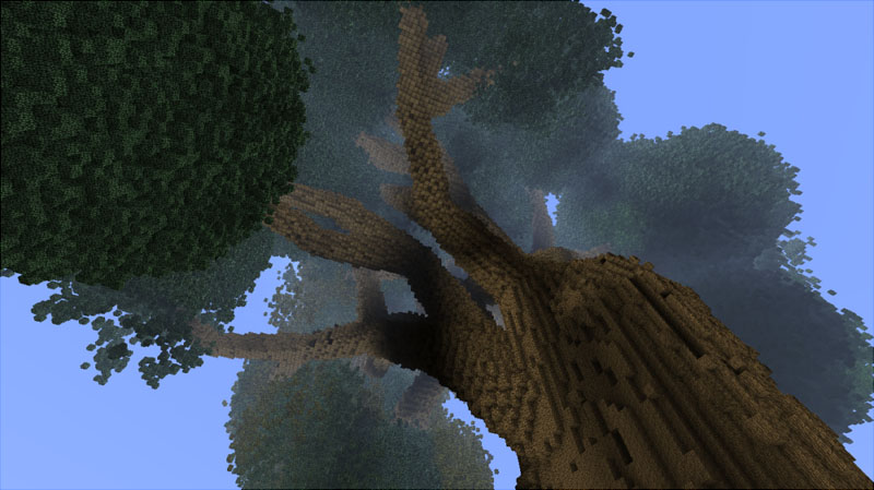 https://img.9minecraft.net/Mods/Massive-Trees-Mod-2.jpg