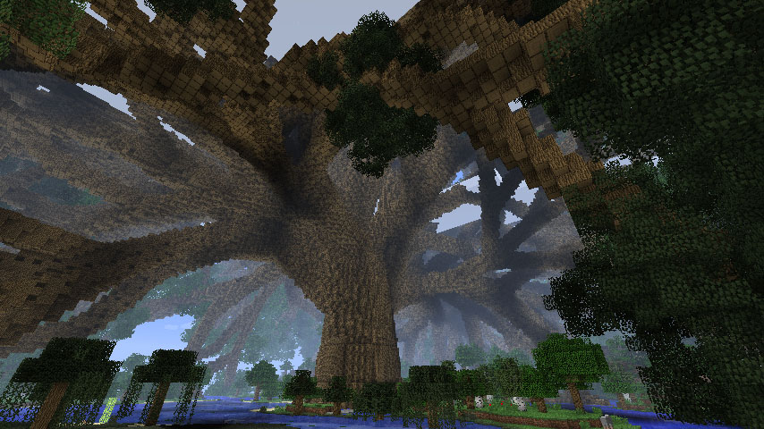 https://img.9minecraft.net/Mods/Massive-Trees-Mod-3.jpg