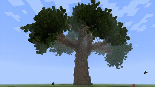 https://img.9minecraft.net/Mods/Massive-Trees-Mod-4.jpg