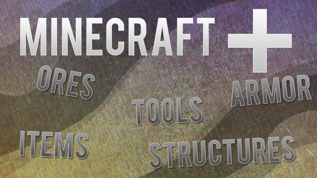https://img.9minecraft.net/Mods/Minecraft-Plus-Mod-1.jpg