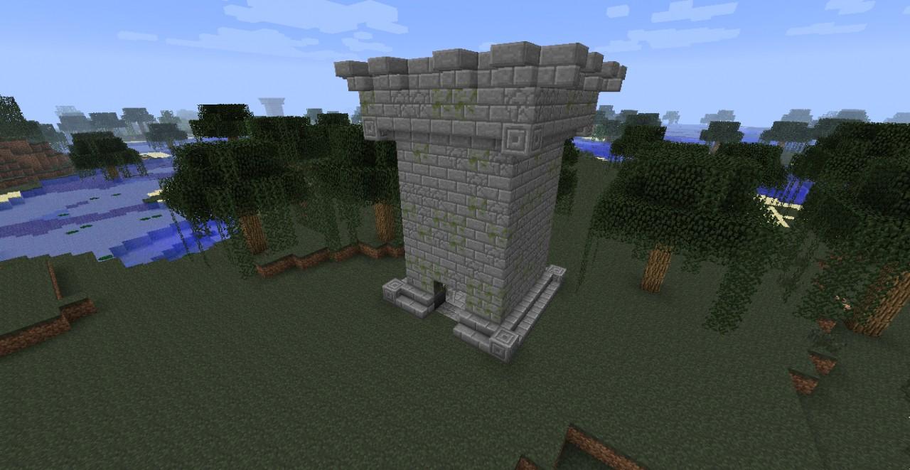 https://img.9minecraft.net/Mods/Minecraft-Plus-Mod-2.jpg