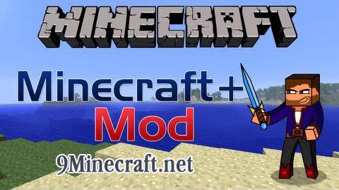 https://img.9minecraft.net/Mods/Minecraft-Plus-Mod.jpg