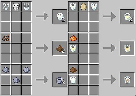 https://img.9minecraft.net/Mods/Mo-Drinks-Mod-4.jpg