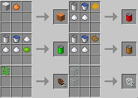 https://img.9minecraft.net/Mods/Mo-Drinks-Mod-5.jpg