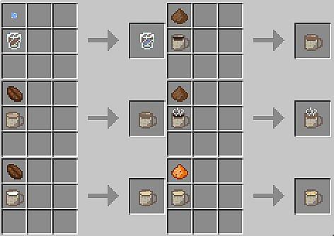 https://img.9minecraft.net/Mods/Mo-Drinks-Mod-7.jpg