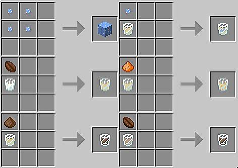 https://img.9minecraft.net/Mods/Mo-Drinks-Mod-8.jpg