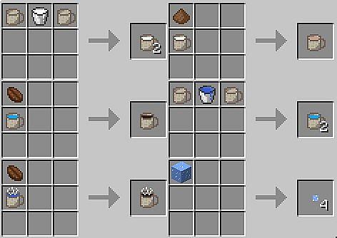 https://img.9minecraft.net/Mods/Mo-Drinks-Mod-9.jpg