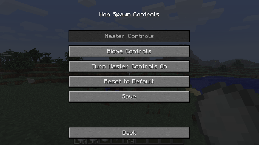 https://img.9minecraft.net/Mods/Mob-Spawn-Controls-Mod-1.png