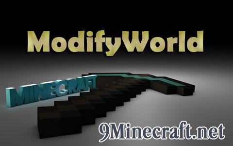 https://img.9minecraft.net/Mods/ModifyWorld-Mod.jpg