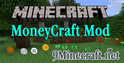 https://img.9minecraft.net/Mods/MoneyCraft-Mod.jpg
