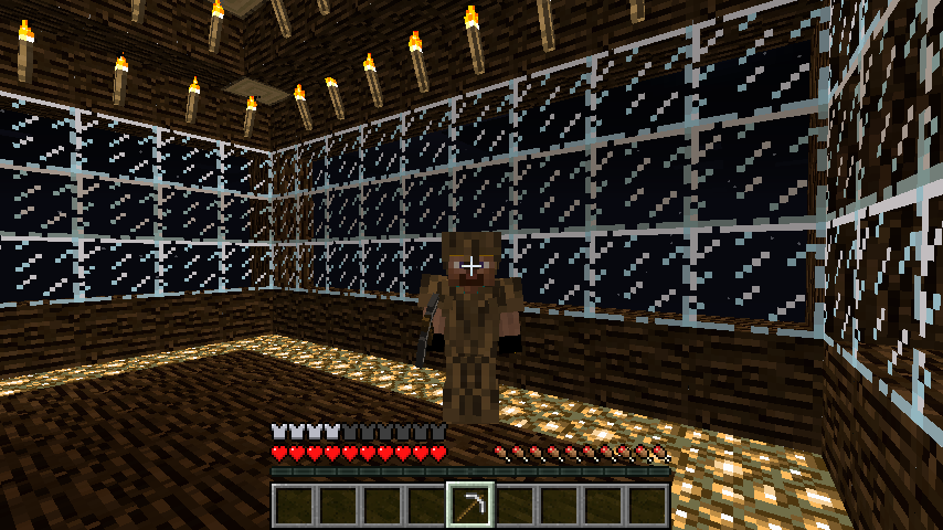 https://img.9minecraft.net/Mods/More-Armour-Mod-2.png