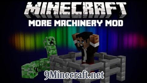https://img.9minecraft.net/Mods/More-Machinery-Mod.jpg
