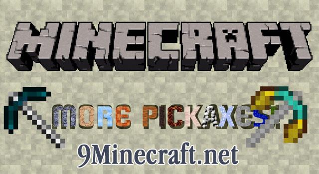 https://img.9minecraft.net/Mods/More-Pickaxes-Mod.jpg