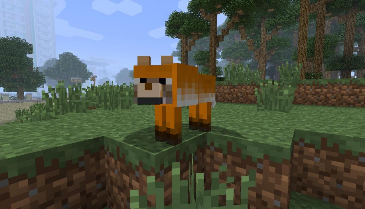 https://img.9minecraft.net/Mods/More-Wolves-Mod-7.jpg