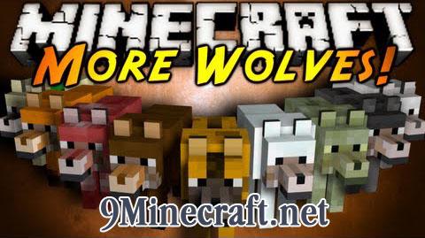 https://img.9minecraft.net/Mods/More-Wolves-Mod.jpg