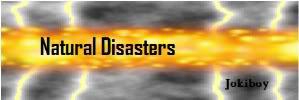 https://img.9minecraft.net/Mods/Natural-Disasters.jpg