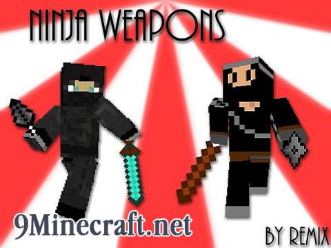 https://img.9minecraft.net/Mods/Ninja-Weapons-Mod.jpg