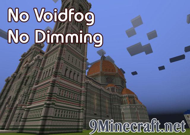 https://img.9minecraft.net/Mods/No-Voidfog-No-Dimming-Mod.jpg