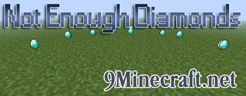 https://img.9minecraft.net/Mods/Not-Enough-Diamonds-Mod.jpg