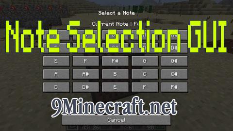 https://img.9minecraft.net/Mods/Note-Selection-GUI-Mod.jpg