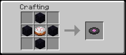 https://img.9minecraft.net/Mods/Nyan-Cat-Mod-2.png