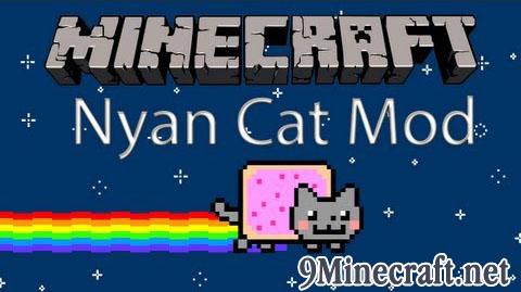 https://img.9minecraft.net/Mods/Nyan-Cat-Mod.jpg