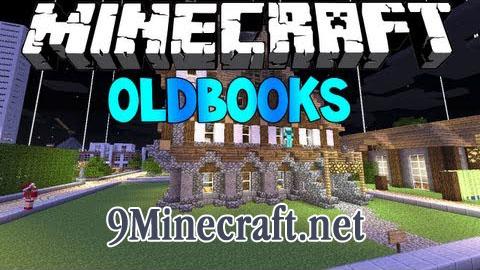 https://img.9minecraft.net/Mods/Old-Books-Mod.jpg