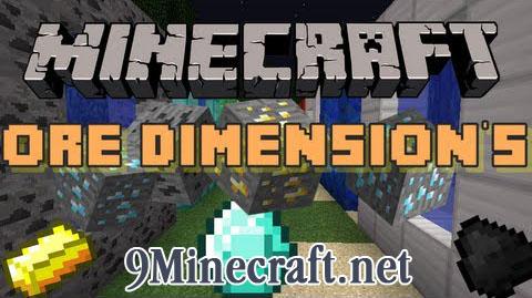 https://img.9minecraft.net/Mods/Ore-Dimensions-Mod.jpg