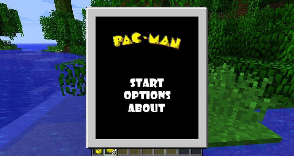 https://img.9minecraft.net/Mods/Pacman-Arcade-Mod-3.jpg