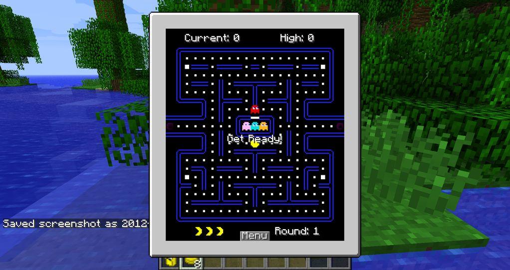 https://img.9minecraft.net/Mods/Pacman-Arcade-Mod-4.jpg