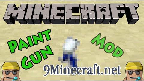 https://img.9minecraft.net/Mods/PaintGun-Mod.jpg
