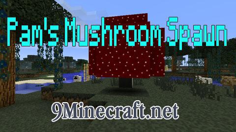 https://img.9minecraft.net/Mods/Pams-Mushroom-Spawn-Mod.jpg
