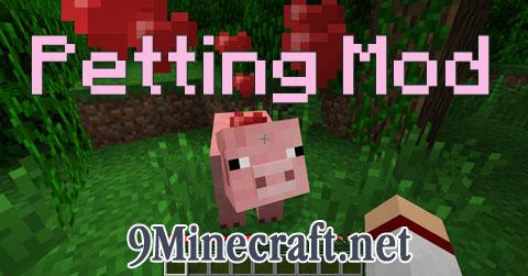 https://img.9minecraft.net/Mods/Petting-Mod.jpg