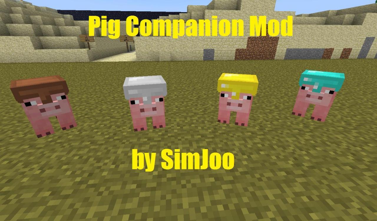 https://img.9minecraft.net/Mods/Pig-Companion-Mod-1.jpg