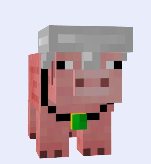 https://img.9minecraft.net/Mods/Pig-Companion-Mod-8.jpg