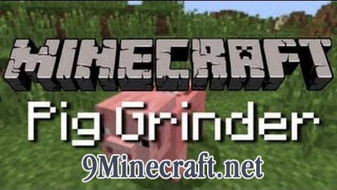 https://img.9minecraft.net/Mods/Pig-Grinder-Mod.jpg